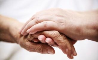 8 maneiras de ajudar o próximo