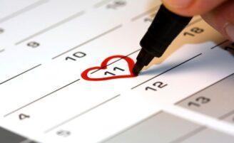 Erros mais comuns ao planejar um casamento