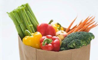 Incremente seu prato com legumes típicos do verão
