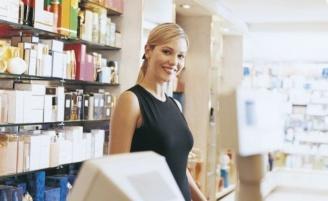 Como aproveitar melhor as compras em lojas duty free