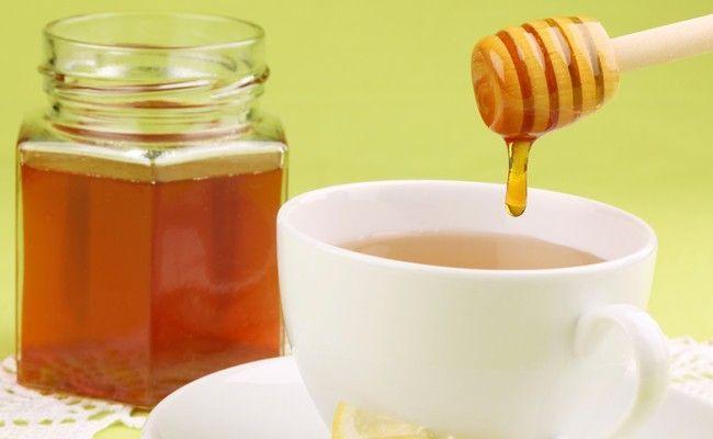 mel para saude A importância do mel para a saúde