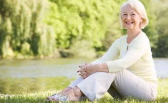 5 mitos sobre a terceira idade