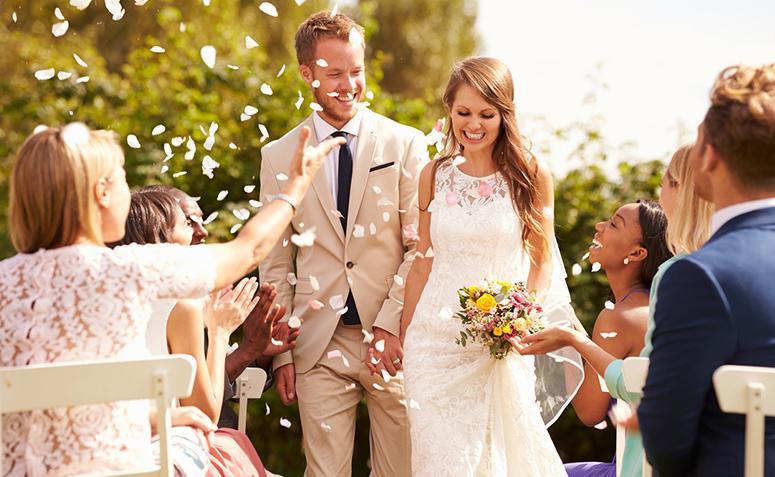 M sica para sa da dos noivos 20 ideias para este momento for Condominio las rosas de gabriela