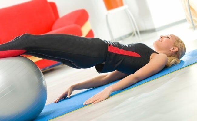 pilates desempenho cama Como o pilates pode beneficiar seu desempenho na cama