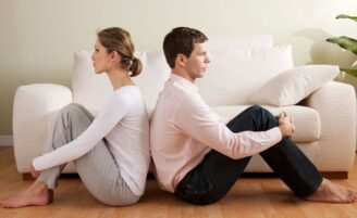 5 sinais de que seu namoro está perto do fim