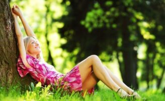 10 hábitos saudáveis que você deve adotar