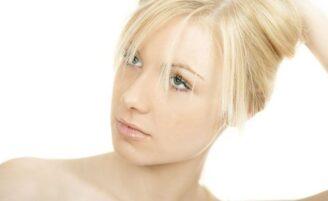 5 dicas de penteados práticos para o dia a dia