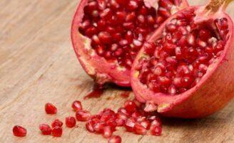 6 frutas que aumentam a libido