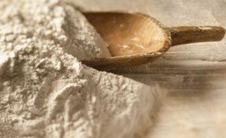 7 farinhas que emagrecem