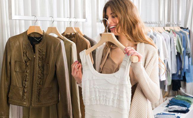 7 regras para se vestir bem 7 regras para se vestir bem