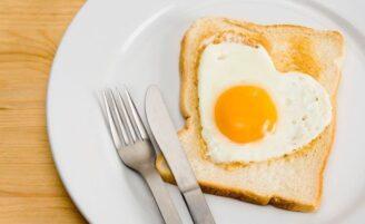 10 alimentos que ajudam a acabar com o mau humor