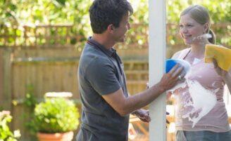 Como dividir as tarefas de casa com o seu companheiro