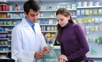 Como economizar na farmácia