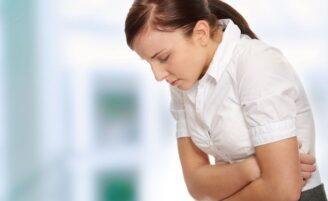 Como evitar refluxo