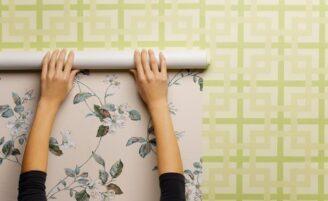 Como fazer decoração retrô em casa