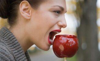 Como se alimentar no outono