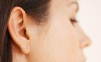 Cuide da saúde do seu ouvido