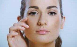 Detalhes que fazem a diferença no resultado final da maquiagem