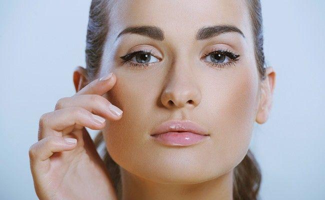 detalhes diferenca resultado maquiagem Detalhes que fazem a diferença no resultado final da maquiagem