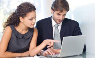 Dicas para casais que trabalham juntos