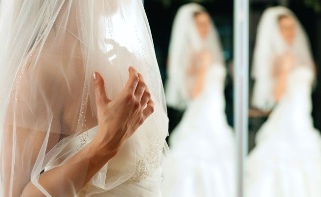 erros noivas comprar vestido 5 erros que as noivas cometem na hora de comprar o vestido