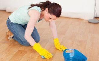 Mania de limpeza pode ser doença?