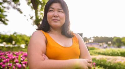 Obesidade: conheça causas, riscos, diagnóstico e tratamentos
