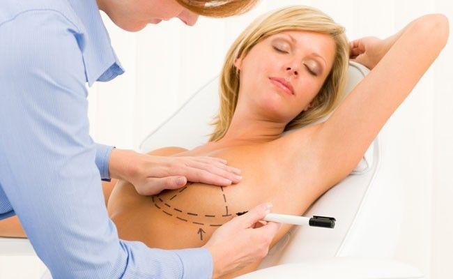 protese de mama mitos verdades Prótese de mama: mitos x verdades