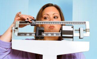 Riscos das dietas malucas