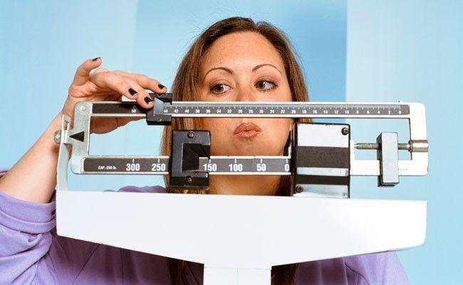 Como perder o peso para retirar coxas