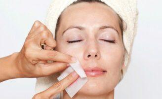 5 técnicas para depilação do buço