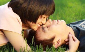 7 virtudes dos relacionamentos duradouros