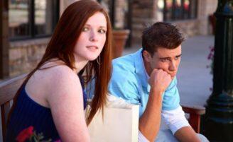 8 atitudes que afastam os homens
