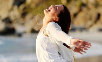 5 atitudes para ter mais energia