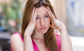 O que pode tornar o ciclo menstrual irregular?
