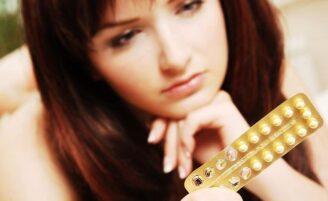 Como escolher o melhor anticoncepcional