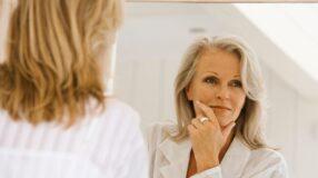 Como lidar com os sintomas da menopausa