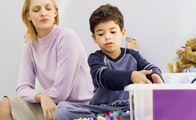 como organizar a bagunca das criancas Ideias para manter brinquedos e pertences das crianças em ordem