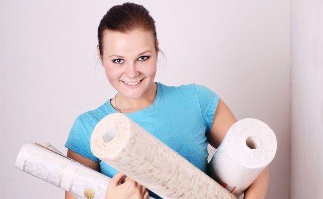 decorar banheiro feio:Como fazer reforma em imóvel alugado? – Dicas de Mulher