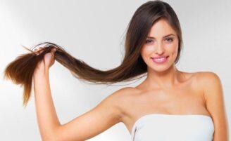 Como ter e cuidar de cabelos compridos