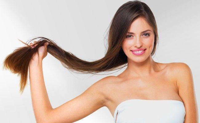 cuidados cabelo comprido Como ter e cuidar de cabelos compridos