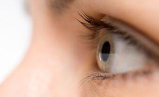 Cuide da saúde dos seus olhos