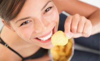 4 dicas infalíveis para comer menos