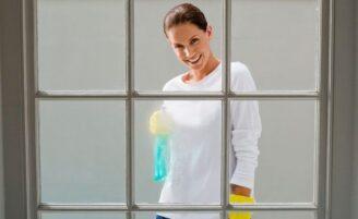 Dicas para facilitar o dia-a-dia da dona de casa