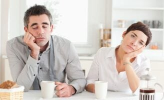 7 erros que podem comprometer seu relacionamento