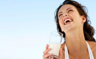 Conheça as principais vitaminas para manter a saúde em dia