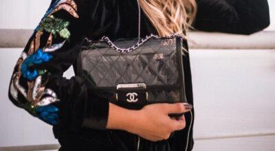 10 modelos de bolsas que são estilosos e fáceis de combinar com o look