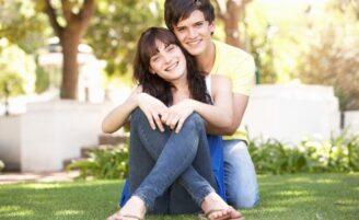 O que o casal deve fazer um ano antes do casamento