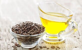 6 óleos funcionais para cuidar da saúde e emagrecer