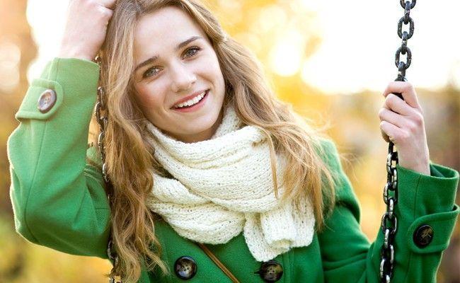 pecas voce deve ter inverno Peças que você deve ter para ficar na moda no inverno 2012